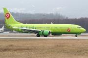 Boeing 737-83N (VP-BNG)