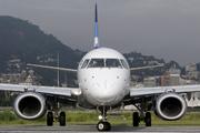 Embraer ERJ-190-100LR 190LR  (PP-PJT)
