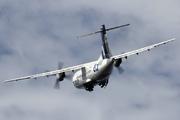 ATR 42-320 (PP-PTG)