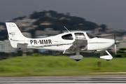 Cirrus SR-22 (PR-MMR)