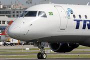 Embraer ERJ170-200LR (PP-PJF)
