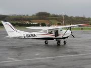 Cessna 182E Skylane (F-BKRA)