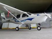 Jabiru J-430