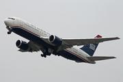 Boeing 767-201/ER (N245AY)