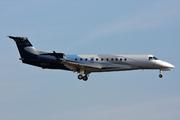 Embraer ERJ-135 BJ Legacy (N515JT)
