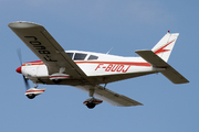 PA-28-180 Archer (F-BUOJ)