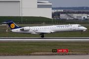 Bombardier CRJ-701/ER (D-ACPE)