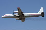 Il-18 (4R-EXD)