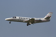 Cessna 560 Citation Encore (F-HLIM)