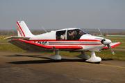 Robin DR-400-180 R (F-GNBO)