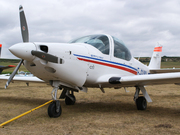 Grob G-120 A (F-GUKI)