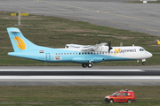 ATR 72-600 (F-WWEL)