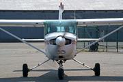 Cessna 152 (N6251Q)