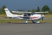 Cessna 182 S (N2442Q)