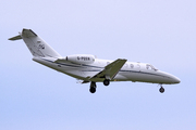 Cessna 525 CitationJet/CJ1/CJ2/CJ3