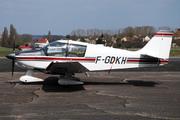 DR-400-120 Petit Prince (F-GDKH)