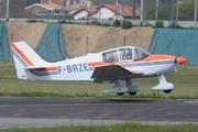 Robin DR-300