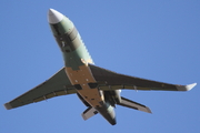 Dassault Falcon 900 LX (F-WWFM)