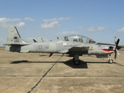 A-29B Super Tucano