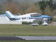Jodel DR 253 B (F-BRFY)