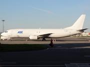 Boeing 737-408(SF)