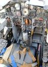 Lockheed (Messerschmitt) F-104G Starfighter (21-91)