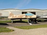 Dassault Mirage IIIC (86)