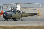 Aérospatiale SA-316B Alouette III (V-275)