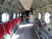 Piasecki/Vertol PV-22C Shawnee (H-21C) (31F/16D)