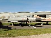 Dassault Mirage IIIC (90)