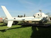 Aérospatiale AS-350 B Ecureuil (F-WZJL)