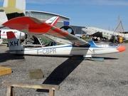 Wassmer WA-28E Espadon (F-CPBR)