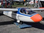 Wassmer WA-28