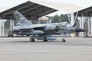 Dassault Mirage F1