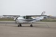 Cessna T210N Turbo Centurion II (F-GCSG)