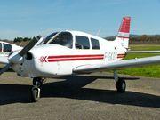 Piper PA-28-161 Warrior II (F-GKOY)