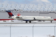 CRJ-900LR (CL-600-2D24) (N228PQ)
