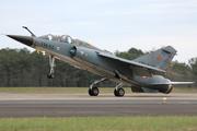 Dassault Mirage F1B (517)