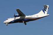 ATR 42-600 (F-WWLL)