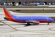 Boeing 737-3G7 (N670SW)