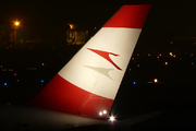 Boeing 767-3Z9 ER (OE-LAE)