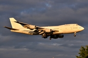 Boeing 747-271C/SCD