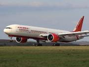 Boeing 777-337/ER (VT-ALO)