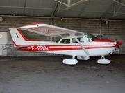 Reims F172P (F-GDIH)