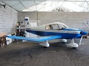 Robin DR-300-108 2+2 (F-BSOR)