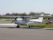 Reims F172P