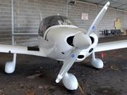 Robin HR 200-120 B (F-GMKG)