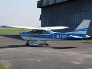Cessna 172L Skyhawk (F-BTUP)