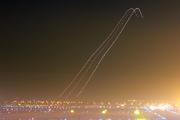 Boeing 757-236/SF (VT-BDJ)