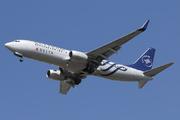 Boeing 737-832 (N381DN)